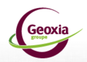 GEOXIA prend à bail un local commercial de 300 m2 à Beauvais